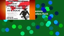 Full version  The New Confessions of an Economic Hit Man  Best Sellers Rank : #4