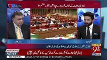 Maulana Is Getting Prepared For 25th July To Put Up A Grand Show-Arif Nizami