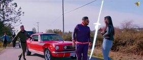 NA NA NA (Full Video) I Karan Aujla - Deep Jandu - Rupan Bal - Latest Punjabi Songs 2019