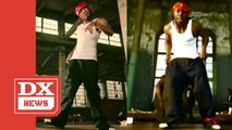 Lil Wayne's Reaction To Tyga's _Lightskin Lil Wayne_ Is Priceless_1080