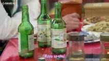 Con Ruột Và Con Riêng Tập 35 - HTV2 Lồng Tiếng - Phim Hàn Quốc - Phim Con ruot va con rieng tap 36 - Phim Con ruot va con rieng tap 35