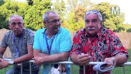 Les Experts débriefent la dernière journée à Borély et donnent leurs favoris pour le titre