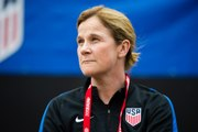Grant Wahl: USWNT World Cup Win Vindicated Jill Ellis