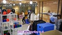 Con Ruột Và Con Riêng Tập 44 - HTV2 Lồng Tiếng - Phim Hàn Quốc - Phim Con ruot va con rieng tap 45 - Phim Con ruot va con rieng tap 44
