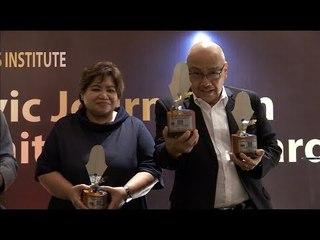 Cebu Daily News makes 2-peat, bags 3 PPI awards