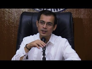 Isko Moreno to file charges vs negligent City Hall employees