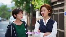 Con Ruột Và Con Riêng Tập 49 - HTV2 Lồng Tiếng - Phim Hàn Quốc - Phim Con ruot va con rieng tap 50 - Phim Con ruot va con rieng tap 49