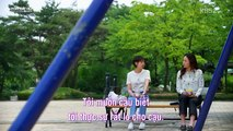 Con Ruột Và Con Riêng Tập 51 - HTV2 Lồng Tiếng - Phim Hàn Quốc - Phim Con ruot va con rieng tap 52 - Phim Con ruot va con rieng tap 51