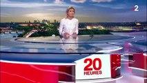 Rhône : braquage sans butin sur l'A43