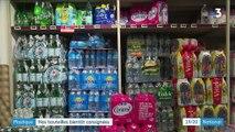 Loi anti-gaspillage : vers le grand retour des bouteilles consignées ?