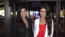 World Poker Tour: Fun with the ladies at Choctaw Oklahoma