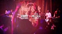 WPTDeepStacks Tampa - A Winner Is Crowned