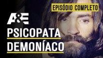 EPISÓDIO COMPLETO: Charles Manson: A Mente de um Louco - PARTE 1 | MINISSÉRIE ESPECIAL | A&E