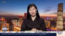 Chine Éco: les techs chinoises veulent s'exporter - 10/07