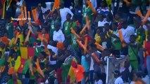 SPECIAL CAN 2019 - Afrique : Bilan des équipes qualifiées pour les 8ème de finale (3/3)