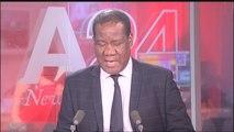 CAN 2019 - Afrique: Madagascar, la plus grosse surprise (1/3)