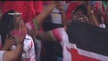 CAN 2019 - Afrique: Dernière journée dans les groupes C et E (2/3)