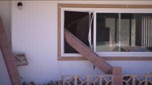 Earthquake insurance rates to soar for many Californians