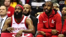 Bold predictions as NBA season marches to playoffs
