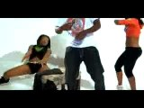 Sean Paul Feat. Busy Signal & Bling Dawg - Hot Winter  [NEW]