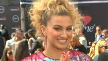 Tori Kelly Says New Album Will Address Her Parents' Divorce (Exclusive)