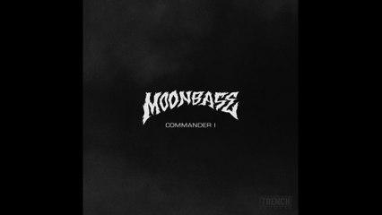 Moonbase - Dummy