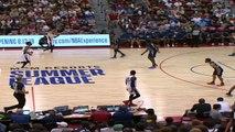 Minnesota Timberwolves at Miami Heat Summer League Recap Raw
