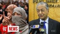 PM: Shias free to worship, but don't spread teachings among Malaysian Muslims