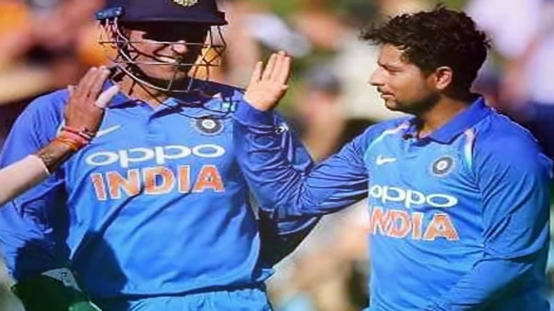 Live Cricket Match Today !! very latest cricket news _ Cricket Live