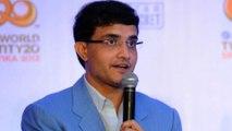 ICC World Cup 2019 : ಈ ಒಂದು ತಪ್ಪು ನಿರ್ಣಯದಿಂದಲೆ ಸೆಮಿಫೈನಲ್ ಸೋತಿದ್ದು..? | Oneindia Kannada