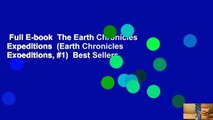 Full E-book  The Earth Chronicles Expeditions  (Earth Chronicles Expeditions, #1)  Best Sellers