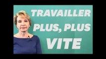Procès France Télécom : la vie des salariés est de plus en plus difficile
