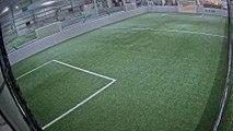 07/11/2019 00:00:02 - Sofive Soccer Centers Rockville - Santiago Bernabeu
