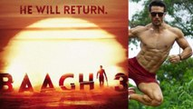Tiger Shroff to learns THIS fighting technique for Baaghi 3   FilmiBeat