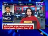 Check out top stock ideas by stock experts Mitessh Thakkar & Ashwani Gujral