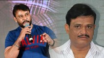 Kurukshetra Kannada Movie: ಕುರುಕ್ಷೇತ್ರ ವಿಚಾರವಾಗಿ ಮಾತನಾಡಿದ ದಾಸ | FILMIBEAT KANNADA