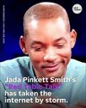 'Red Table Talk': How Jada Pinkett Smith gets real with celebrities
