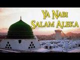 Gulha-e- Aqeedat | Ya Nabi Salam Aleka | Urdu Naat Sharif