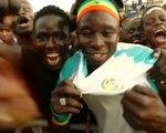 CAN 2019 - À Dakar, les supporters du Sénégal sont tombés dans l'euphorie
