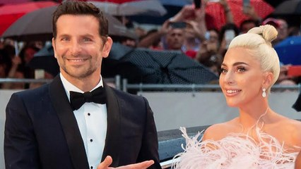 Is Lady Gaga Is Pregnant With Bradley Cooper's Baby?