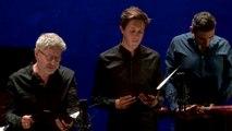 Jacques Arcadelt : Chansons (Doulce Mémoire)