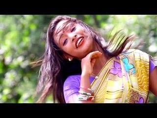 नागपुर की सबसे ख़ूबसूरत लड़की का वीडियो देखो - Nagpuri Romantic Video Songs 2018