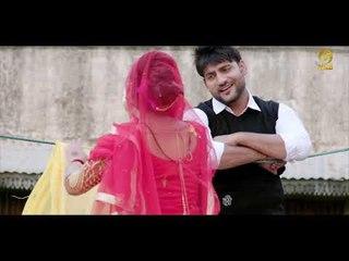 Ajay Hooda, Anu Kadyan Superhit Video || New Haryanvi Song || Bahu Kale Ki