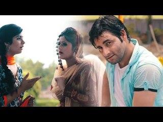 New Latest Haryanvi Song ,  Raju Punjabi , Anjali Raghav  , Vijay Verma
