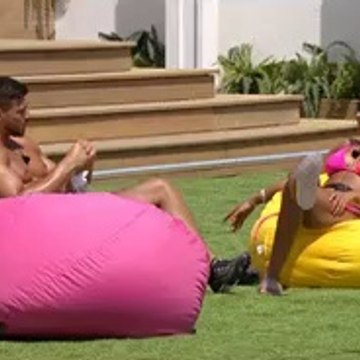 Love Island Season 5 Episode 44 {s5 X e44} Watch Online