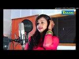 भईया राखी बँधावे घरे आ जइह  -आकृति वर्मा  Rakhi Geet Audio Song 2018 - Rakshabandhan Song New