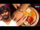 Rakhi Ke Geet - बहिना बॉर्डर पे राखी भेजवईह - Chandan Yadav Raksha Bandhan Song New