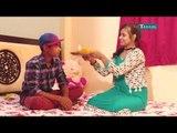 रक्षाबंधन का सुन्दर विडियो सांग - राखी भाई बहन का त्योहार - Aakriti Verma Bhojpuri Rakhi Geet