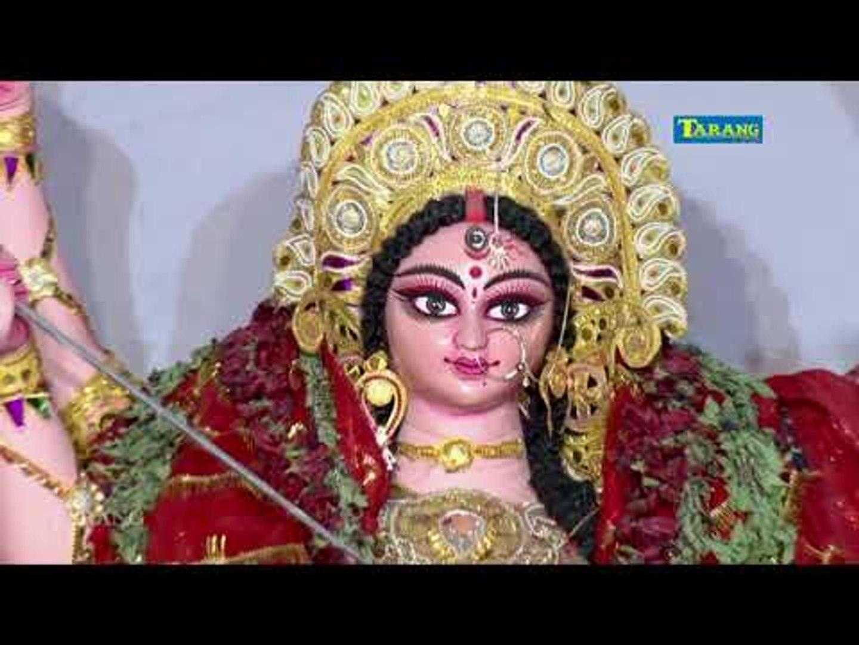झ ड लहर ह ल ल भ जप र भक त ग त Yadav Vikas Vihari Bhakti Jagaran Video Dailymotion