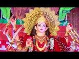 भक्ति जागरण - हमरा गाँवे अईह मईया || Bhakti Bhajan || Chandan Yadav Bhojpuri Bhakti Song